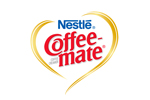 Coffe Mate