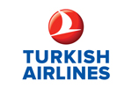 TURKISH AIRLIENS